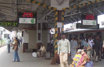 regular-ooh-railways3