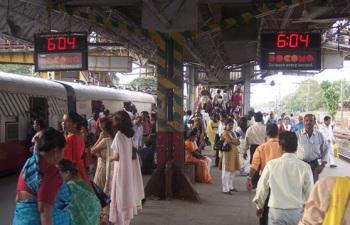 regular-ooh-railways1