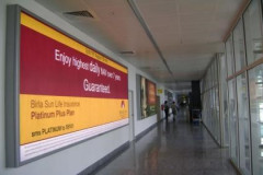 Airport-Campaign-2