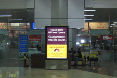 ooh-airport3