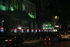 Link-Road-Pole-Kiosks