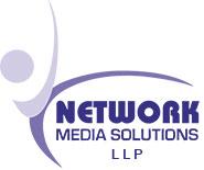 Network Medias